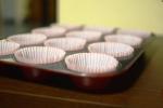 Loyang Cupcake