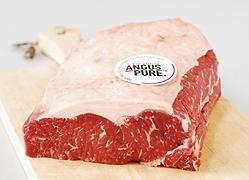 Sirloin Angus Beef